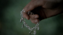 Bracelet forwood 3x11.png