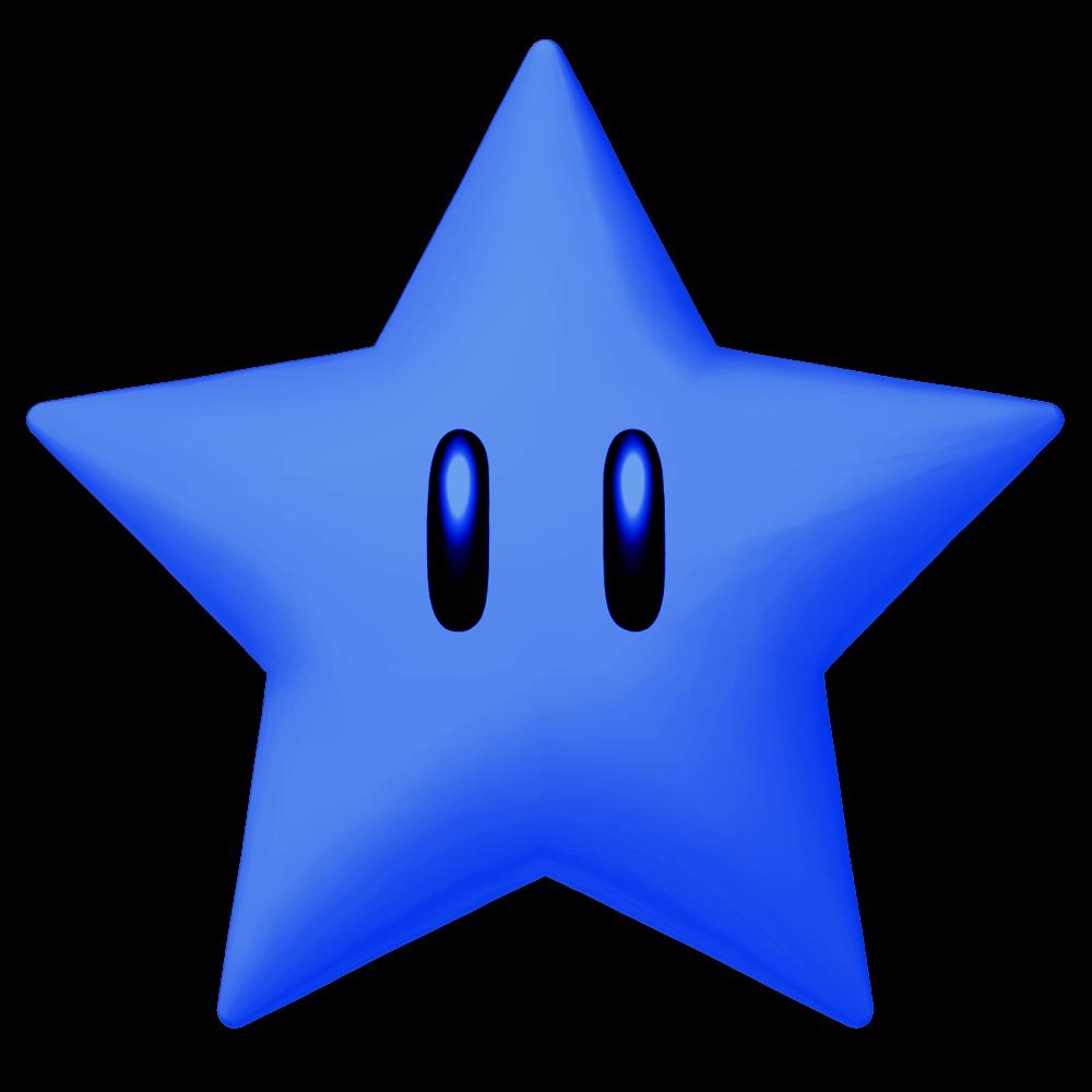 Estrella Gravitatoria El Creador De La Casa