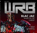 Blac Jac