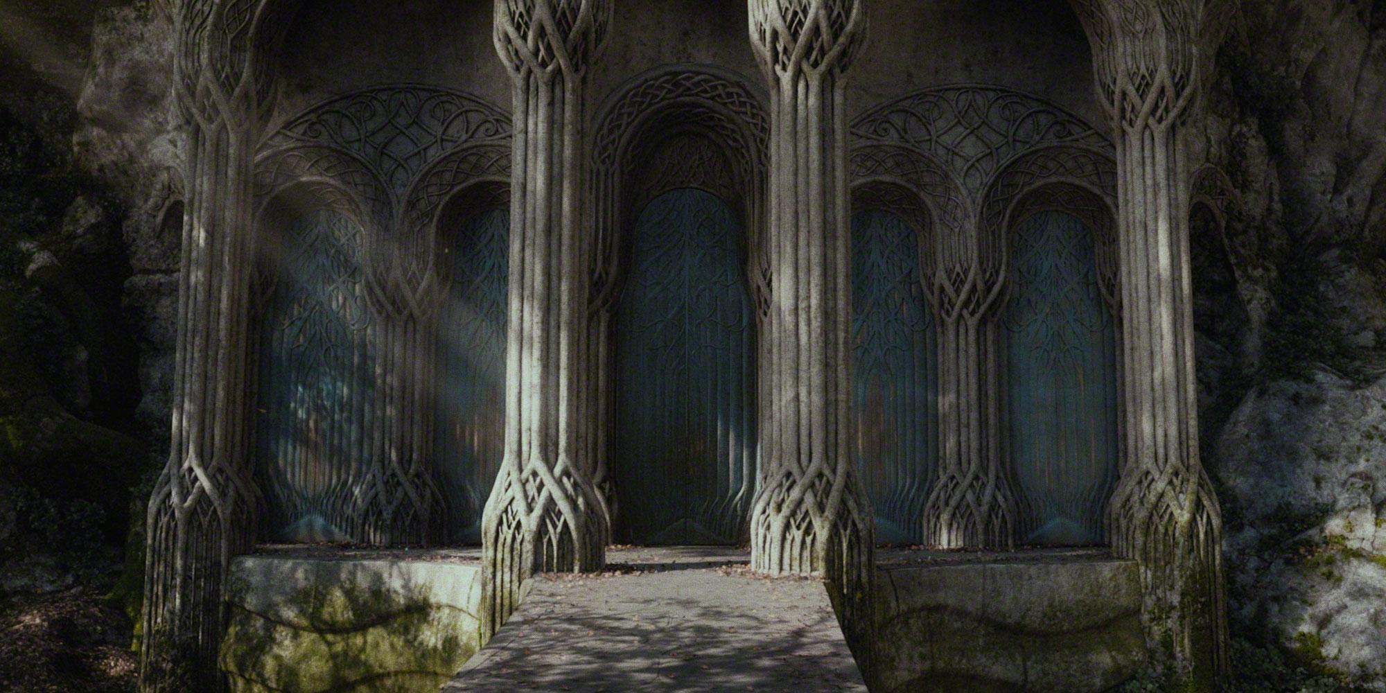 Halls_of_Thranduil_-_Entrance.jpg