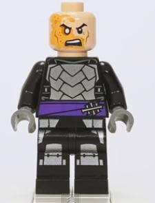 shredder 2014  2014 Shredder Face.png