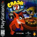 CrashBandicootCortexStrikesBackOkładka.jpg