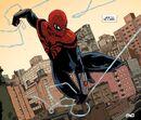 Otto Octavius (Earth-616) from Superior Spider-Man Team-Up Special Vol 1 1 001.jpg