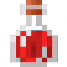 [Immagine: Potion_of_Healing.png]
