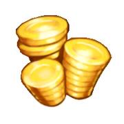 Coins WIKI
