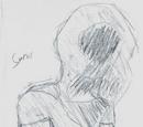 Cyrus Ghost