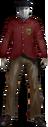 Valve concept art-image 8 (CS Separatist.png).png
