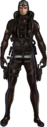 Valve concept art-image 10 (CS SCUBA.png).png
