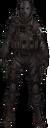 Valve concept art-image 18 (CS MPSSC.png).png