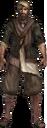 Valve concept art-image 22 (CS Insurgents.png).png