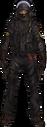Valve concept art. image 26 (CS GSG9.png).png