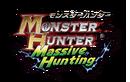 Logo-MHMH JP.png