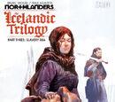Northlanders Vol 1 44