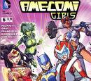 Ame-Comi Girls Vol 1 6