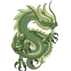 Jade 3.png