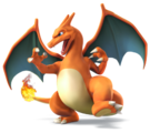 CharizardWiiU-3DS