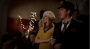 Caroline and Tyler in 5x5-.png