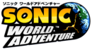 Sonic World Adventure Logo.png