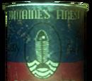 Fontaine Atlantic Sardines