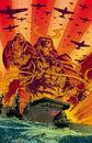 Royals Masters of War Vol 1 3 Textless.jpg
