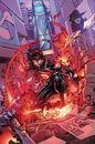 Superboy Vol 6 30 Textless.jpg