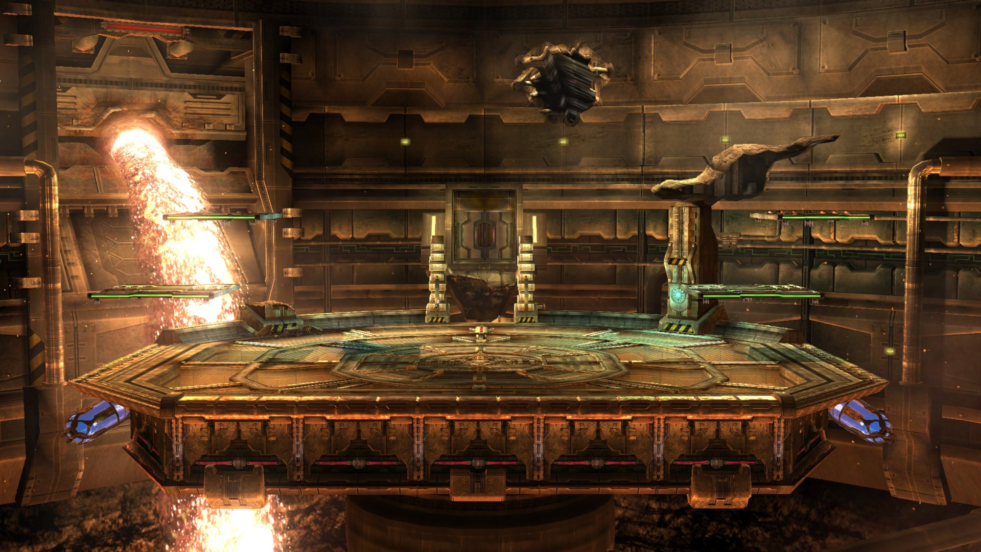 WiiU_SuperSmashBros_Stage05_Screen_01.jpg (1920×1080)