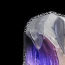 ArgonCrystal.png
