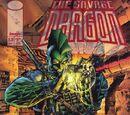 Savage Dragon Vol 1 13 A