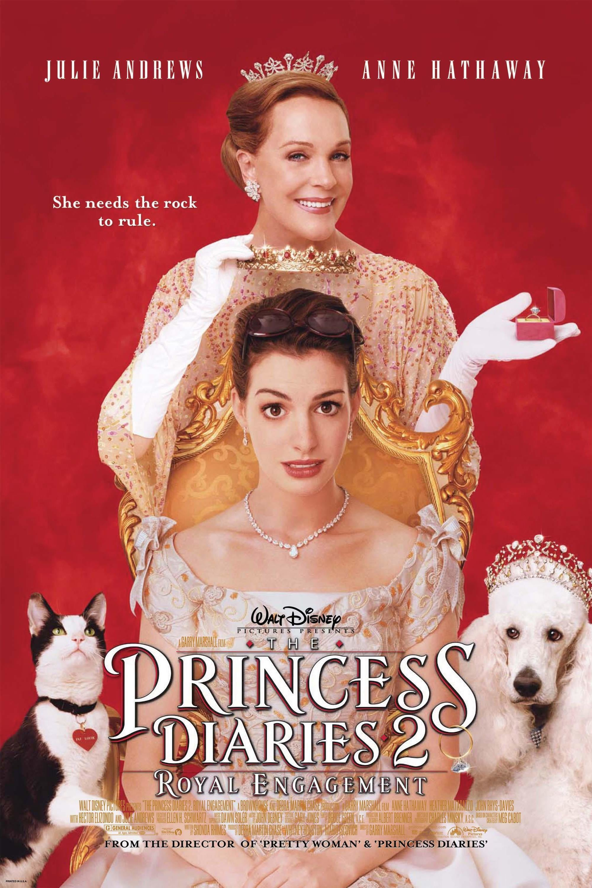 http://img4.wikia.nocookie.net/__cb20140410184901/disney/images/1/12/Movie_the_princess_diaries_2.jpg