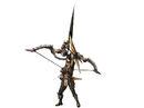 FrontierGen-Bow Equipment Render 006.jpg