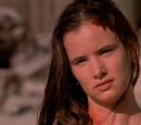 Kate Fuller (Film)