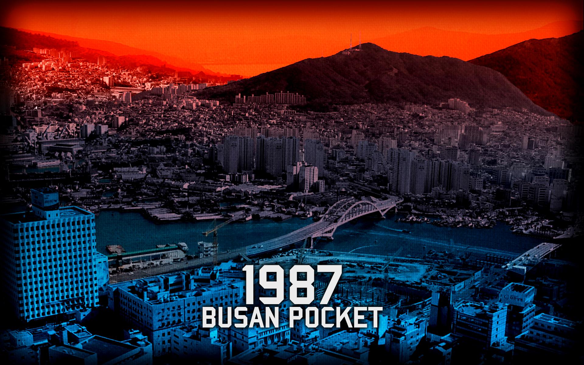 Invasion of Iyartae WRD_BusanPocket