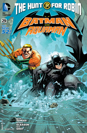Tag 1-8 en Psicomics 300px-Batman_and_Robin_Vol_2_29