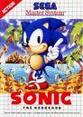 Sonic1-8-bit-MS-Okładka.jpg