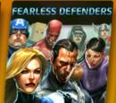 Fearless Defenders (3)