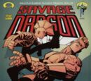 Savage Dragon Vol 1 101