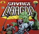 Savage Dragon Vol 1 102