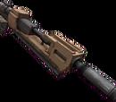 Redox-02