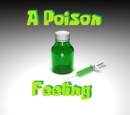 A Poison Feeling