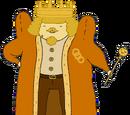 Rey de Ooo