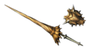 MH4-Lance Render 011.png