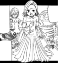 Elaine and fairies.png