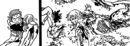 Fairies with their wings torn off.png