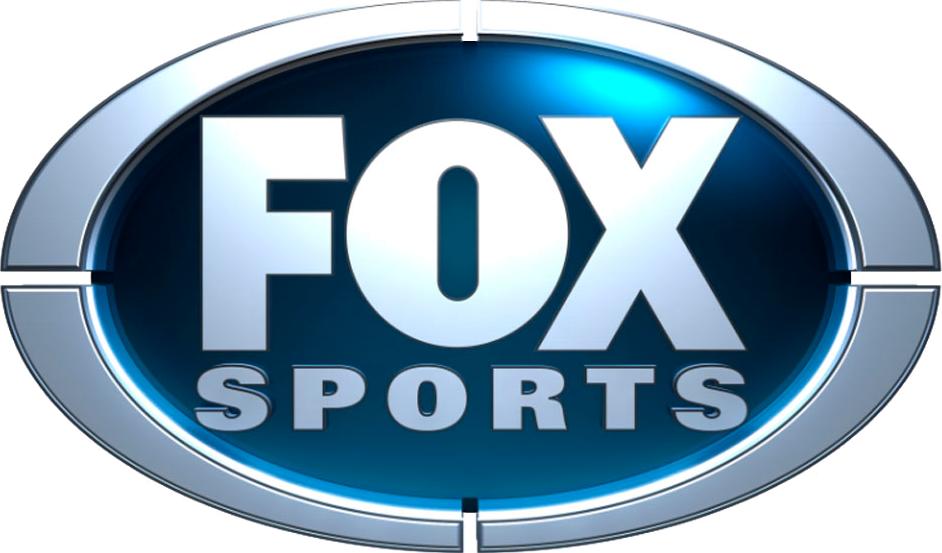 ESPN DEPORTES EN VIVO POR INTERNET