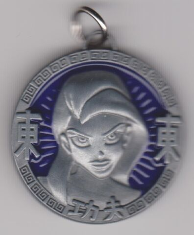 http://img4.wikia.nocookie.net/__cb20140414172501/jackiechanadventures/images/thumb/2/25/Viper_amulet.jpg/396px-Viper_amulet.jpg