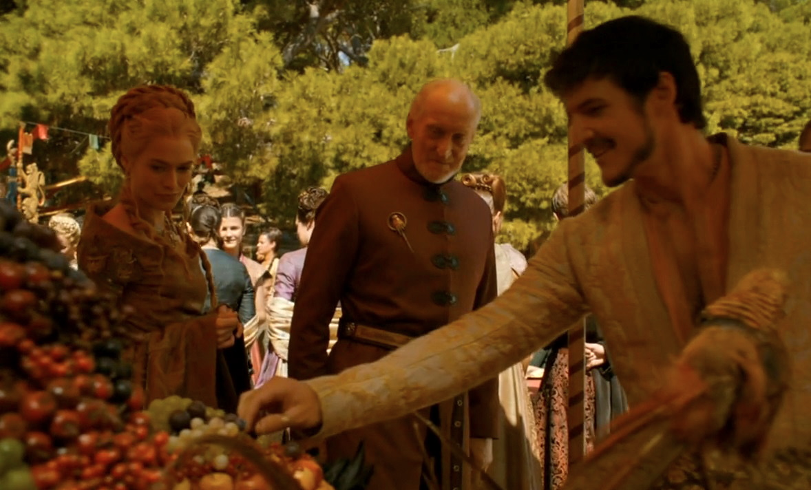 http://img4.wikia.nocookie.net/__cb20140414174452/gameofthrones/images/0/03/Cercei_Tywin_and_Oberyn.jpg