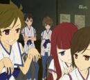 Shin Sekai Yori Wiki