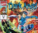 Dark Angel Vol 1 8