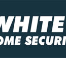 White Mesa