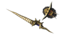 MH4-Lance Render 032.png